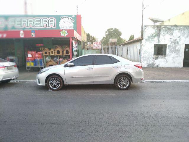 Corolla Conservado - Foto 13