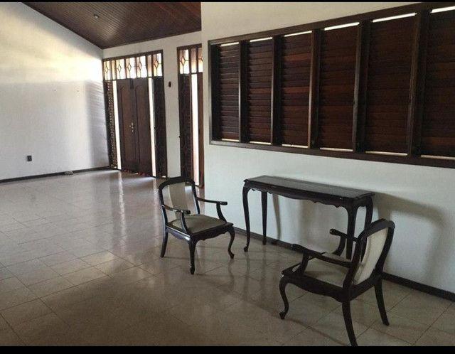 Linda casa no Jardim Eldorado.  - Foto 3