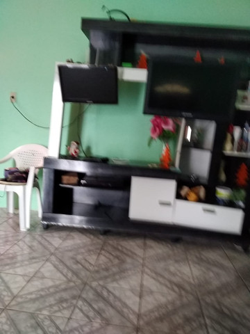 Casa Mobiliada Piscina Aratuba Ilha de Itaparica - Foto 14