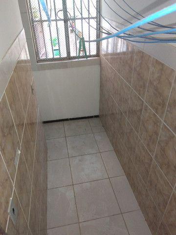 Alugo Apartamento em Abreu e Lima Com 1 Quarto grande. Lembrando que: Aqui não falta água! - Foto 11