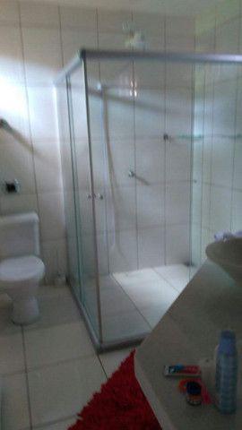 MG Casas Espetaculares. Duas no mesmo Lote em Arraial D' ajuda em Porto Seguro-BA - Foto 16
