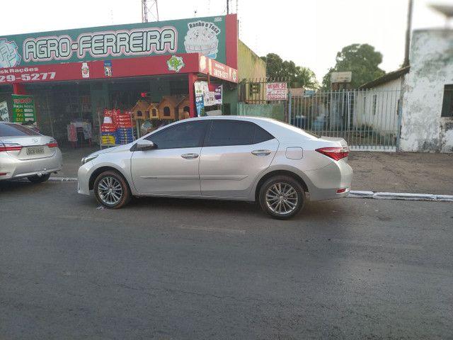 Corolla Conservado - Foto 12