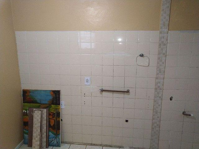 Apartamento 2 quartos - Rondônia/NH - Foto 2