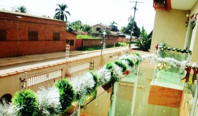Sobrado - bairro igarapé - Foto 6