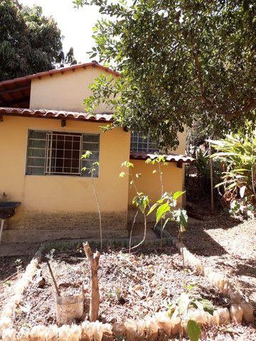 Rancho à venda - Foto 11