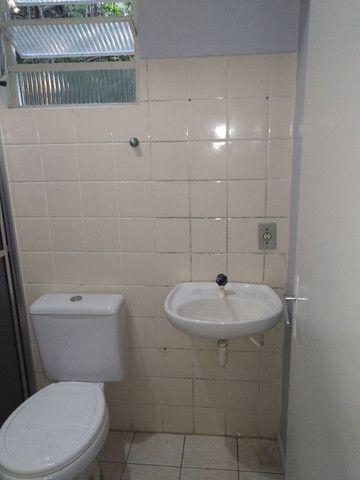 Apartamento 2 quartos - Rondônia/NH - Foto 4