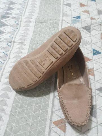Sapato Vizzano Promoção so hoje