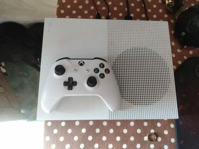 Xbox One S - Foto 4