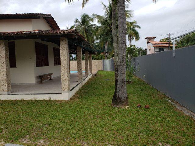 Casa 5/4 sendo 3 suites ilha Itaparica , vera Cruz , Cacha Pregos  - Foto 8