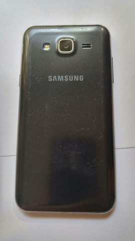 Samsung J5 SM-J500 - Foto 3