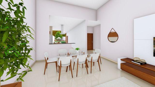 Projeto Arquitetônico - Foto 4