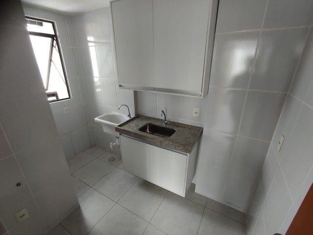 GL- Apartamento 2 quartos em Boa Viagem Golden Day - Foto 3