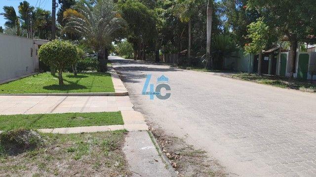 Casa com 3 dormitórios à venda, 200 m² por R$ 450.000,00 - Village II - Porto Seguro/BA - Foto 7