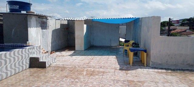 Alugo espaço para bronze natural com piscina oportunidade unica preço zap * - Foto 5