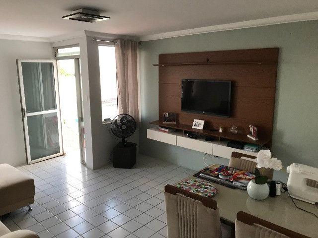 Apt 3 qts, 1 suite, Jardim Atlântico, Olinda