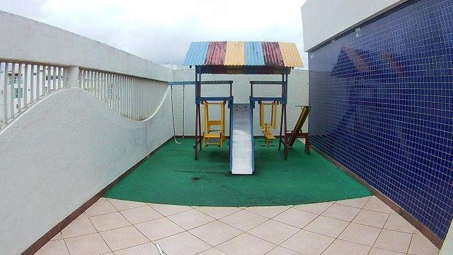 Apartamento para Locação em Guarapari, Centro, 1 dormitório, 1 banheiro - Foto 13