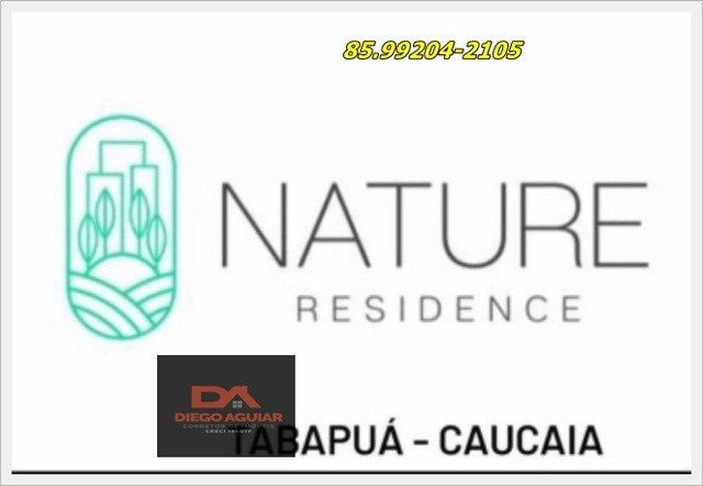 Tabapuá Na Caucaia ^^