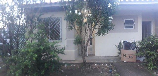 Repasso imóvel de 3 quartos em Condomínio fechado Moradas das Pétalas - Foto 9