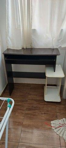 Mesa de computador 70,00