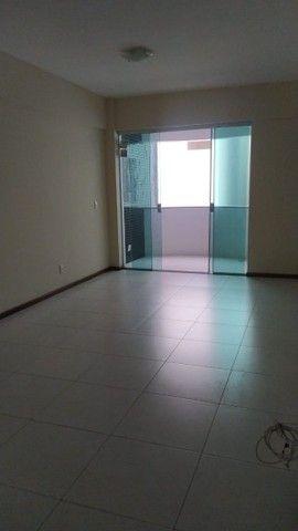 apartamento 4 quartos  candeias - Foto 5