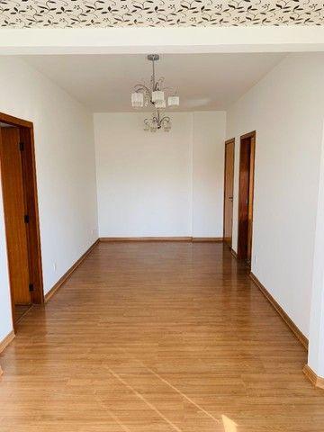 Apartamento para alugar com 3 dormitórios em Caiçara, Belo horizonte cod:3797 - Foto 2