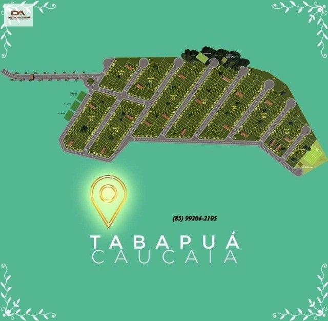 -- Loteamento Tabapuá --  - Foto 9