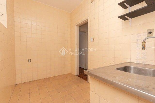 Apartamento para alugar com 3 dormitórios em Cidade baixa, Porto alegre cod:272650 - Foto 6