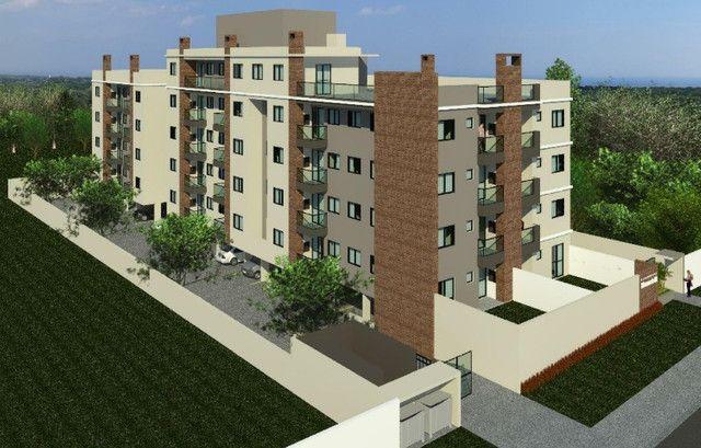 Residencial Alexandria 1 quarto - Foto 4