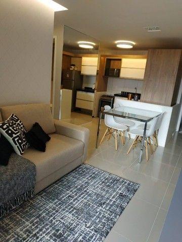 Oportunidade no Benfica, Próximo ao Shopping! Apartamento com 2 Quartos - Foto 8