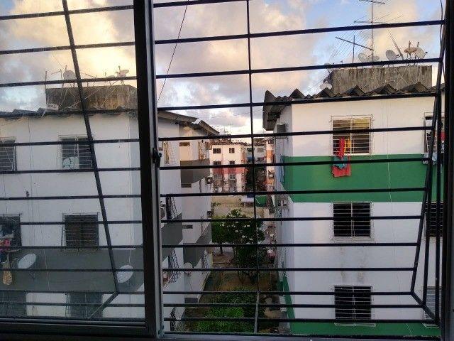 Aluga-se Apartamento no Cond. Vale dos Rios - Ibura de Baixo - Foto 8