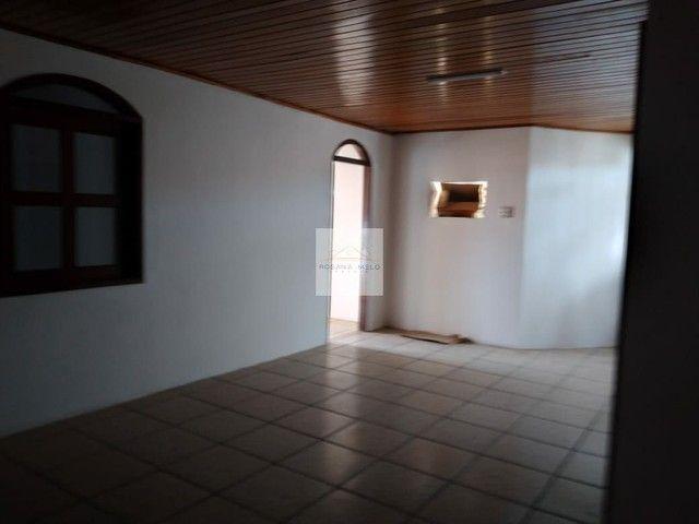 Casa em Piedade na avenida/ 5 quartos / 3 suítes/ 5 vagas/ ótima localização - Foto 2