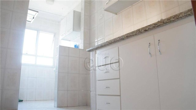 Apartamento de 3 quartos para compra - Parque Santa Cecília - Piracicaba - Foto 14