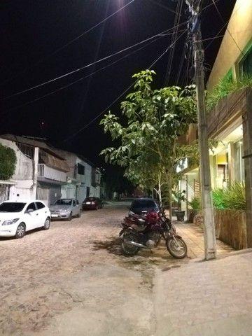 CASAS A VENDA 150MIL AS 2 - Foto 14
