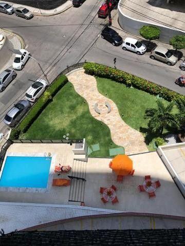 Apartamento para Locação em Recife, Boa Viagem, 2 dormitórios, 1 suíte, 1 banheiro, 1 vaga - Foto 5