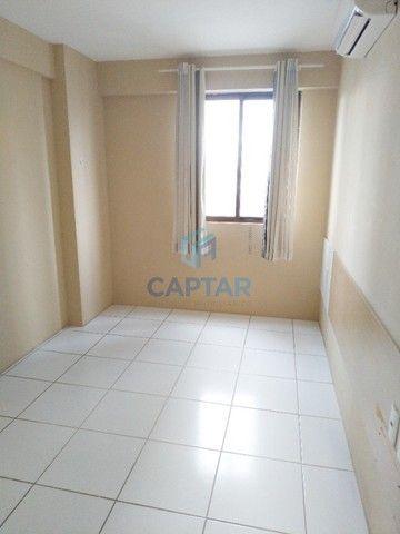 Apartamento 2 quartos no Edf. Delmont Limeira em Caruaru - Foto 10