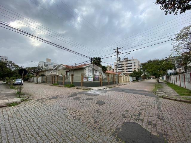 Casa à venda com 3 dormitórios em Jardim lindóia, Porto alegre cod:9933890 - Foto 3