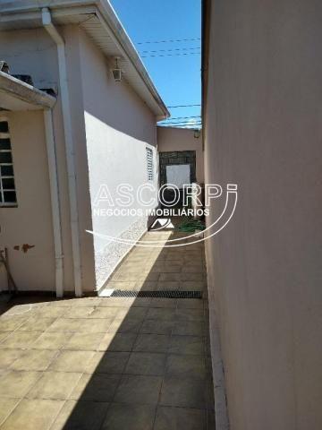 Casa bem localizada com vocação comercial (Código CA00360) - Foto 16