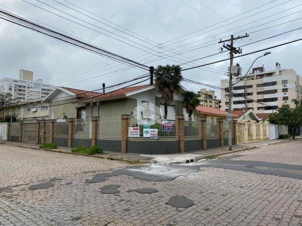 Casa à venda com 3 dormitórios em Jardim lindóia, Porto alegre cod:9933890