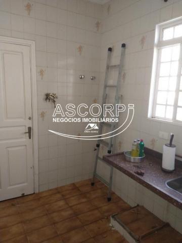 Casa bem localizada com vocação comercial (Código CA00360) - Foto 17
