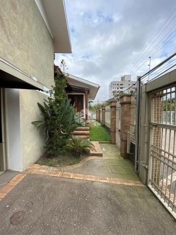 Casa à venda com 3 dormitórios em Jardim lindóia, Porto alegre cod:9933890 - Foto 5