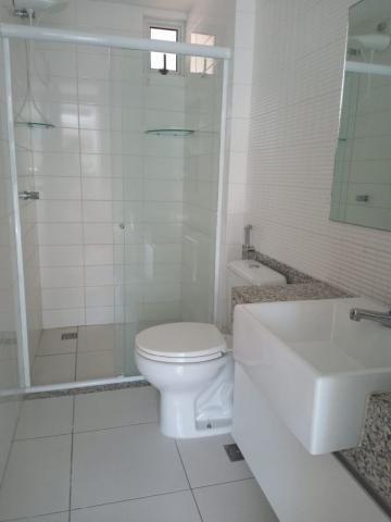 Apartamento para alugar com 3 dormitórios em Tambaú, João pessoa cod:15779 - Foto 8