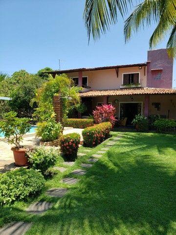 Casa em Tabuba - Foto 2