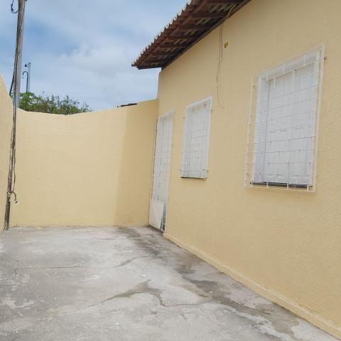 / Casa No Fernando Collor - Foto 4