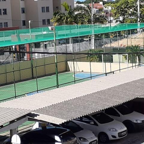 < Caminho do Sol - Foto 3