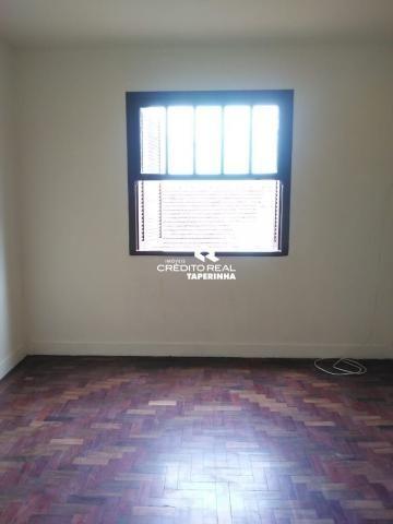 Apartamento para alugar com 3 dormitórios em Centro, Santa maria cod:100434 - Foto 13