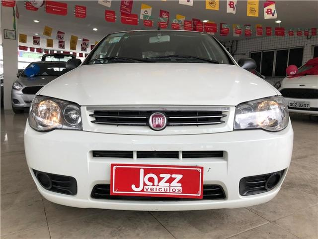 Fiat Palio 1.0 mpi fire 8v flex 4p manual - Foto 2