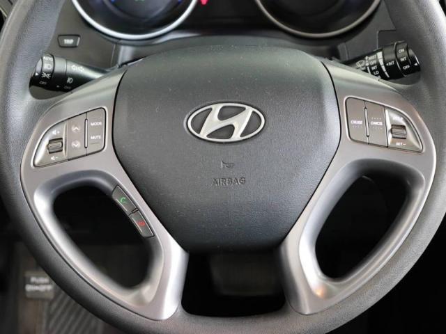 Hyundai ix35 GL - Foto 10
