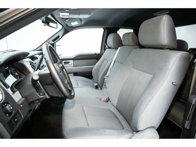Ford F-150 XLT V6 3.6 - Foto 6