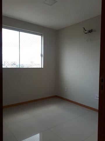 Alugo apartamento com 3 quartos- ED. coliseum/ - Foto 6
