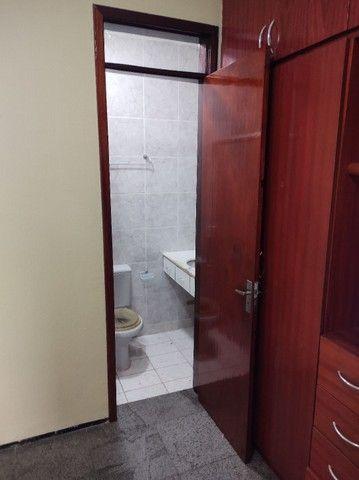Apartamento Jacarecanga - Foto 6